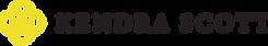 Kendra-Logo.png