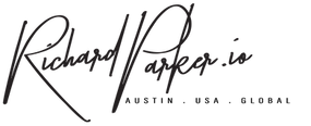Signature-Logo-Rev2020-BLACK-Website.png