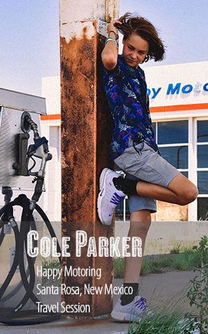 ColeHappyMotoringT.jpg