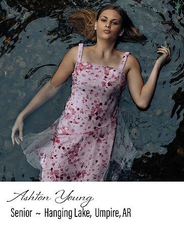 AshtonYoung-HangingLake-S-WebCard.jpg