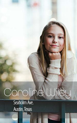Caroline2S.jpg
