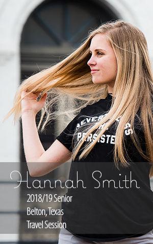 HannahNeverthelessT.jpg