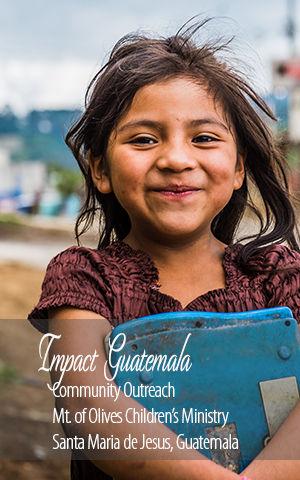 GuatemalaMtOfOlivesVBSS.jpg