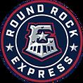 Round-Rock-Logo.png