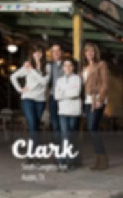 ClarkS.jpg