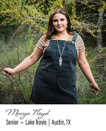MargoFloyd-LakeTravis-S-WebCard.jpg