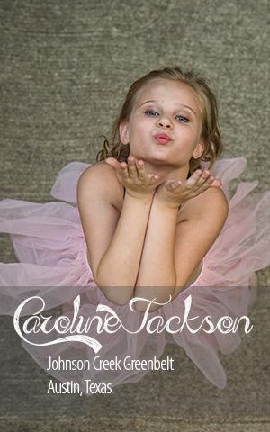 CarolineJS.jpg