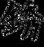 John-Rust-Logo.png