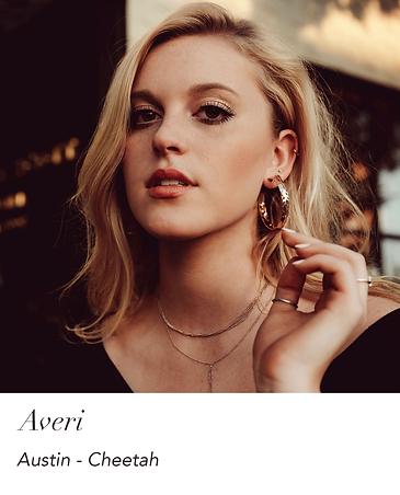 Averi-Cheetah-WebThumb.png