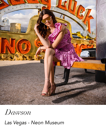 DawsonMcClean-WebThumb.png