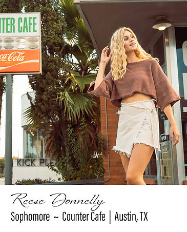ReeseDonnelly-CounterCafe-S-WebCard.jpg
