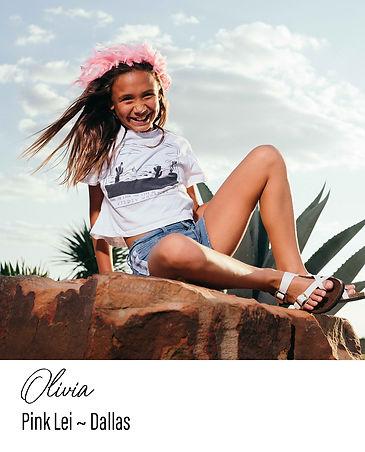 OliviaLei-K-WebCard.jpg