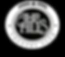 WOT-Logo-Black.png