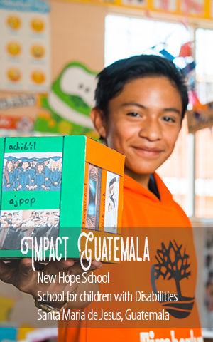 GuatemalaNewLifeSchoolS.jpg