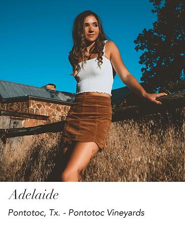 Adelaide-Pontotoc-WebThumb.png