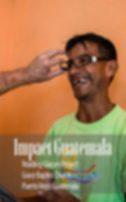 GuatemalaGraceEyeglassesS.jpg
