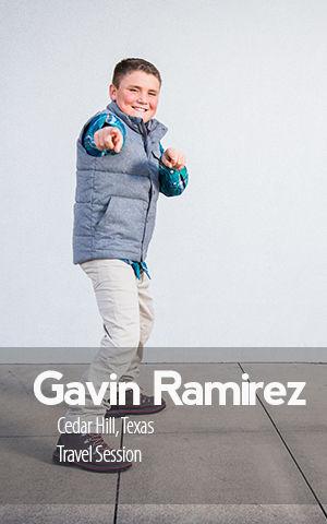 GavinCedarT.jpg