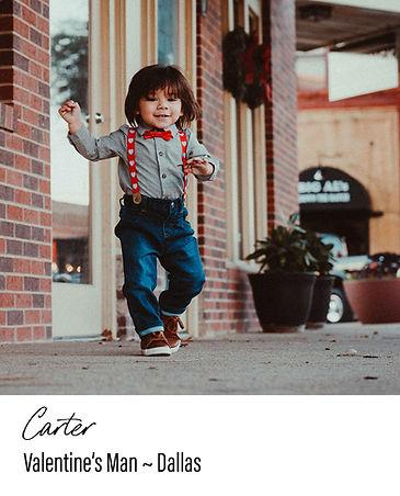 CarterValentine-K-WebCard.jpg