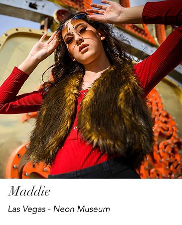 MaddiePettigre-NeonMuseum-WebThumb.png