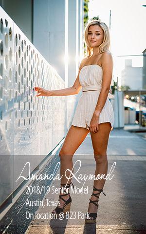 Amanda823ParkT.jpg