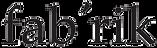 Fabrik-Logo.png