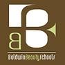 Baldwin-Beauty.png