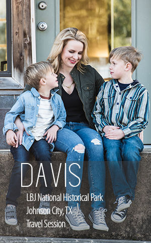 DavisS.jpg