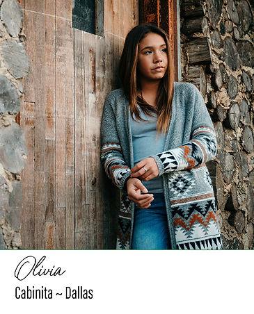 OliviaCabinita-K-WebCard.jpg