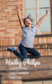 Hailey3S.jpg