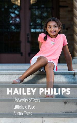 Hailey2S.jpg
