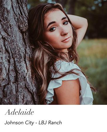 AdelaideEscott-Science-WebThumb.png