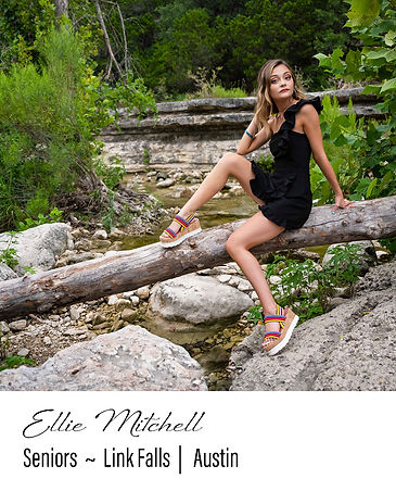 EllieMitchell-LinkFalls-S-WebCard.jpg