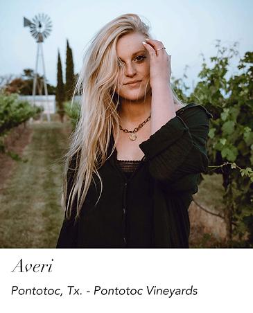 Averi-Pontotoc-WebThumb.png