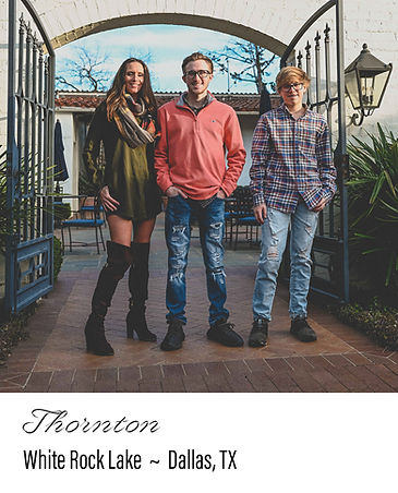 ThorntonWhiteRock-F-WebCard.jpg