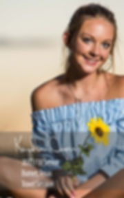 KaydenSunflowerS.jpg