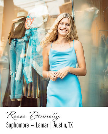 ReeseDonnelly-Lamar-S-WebCard.jpg