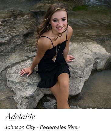 AdeladieEscott-Pedernales-WebThumb.png