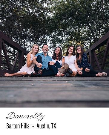 DonnellyBarton-F-WebCard.jpg
