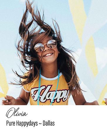 OliviaHappy-K-WebCard.jpg