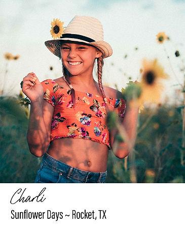 CharliSunflower-K-WebCard.jpg