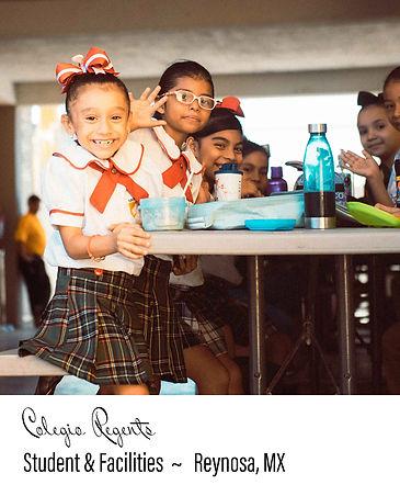 ColegioSchool-N-WebCard.jpg