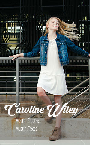 Caroline1S.jpg