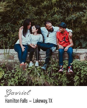 GavrielHamilton-F-WebCard.jpg