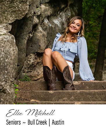 EllieMitchell-BullCreek-S-WebCard.jpg
