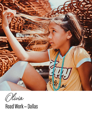 OliviaRoad-K-WebCard.jpg