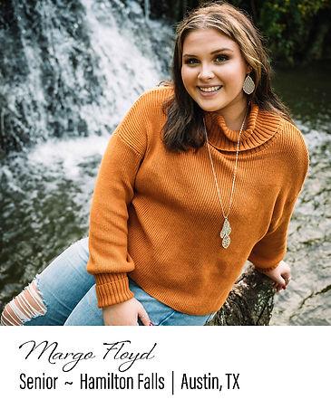 MargoFloyd-HamiltonFalls-S-WebCard.jpg