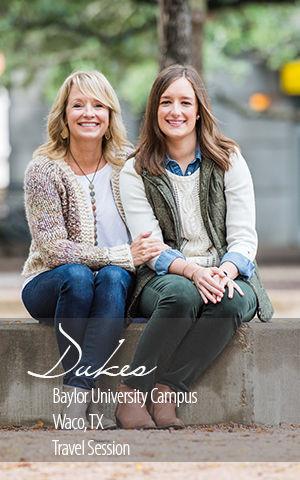 DukesS.jpg