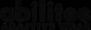 Abilitiee Logo.png