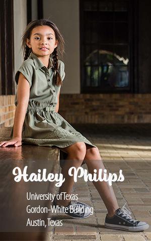 Hailey1S.jpg