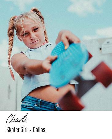 CharliSkater-K-WebCard.jpg